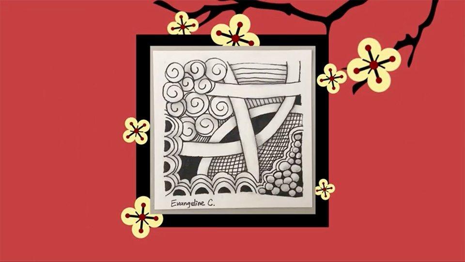 Zentangle-Drawing-1.jpg